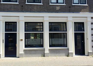 Buiten Schilderwerk Utrecht,houtrot,latex spuitwerk Utrecht,binnen schilderwerk,schilder weetjes,Sikkens,sigma,