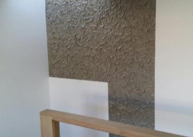 Hellevoort afbouw specialist in afbouw verbouwen renovatie for Goedkoop glasvliesbehang